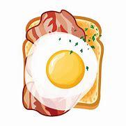 おいしいトースト いらすとや に対する画像結果
