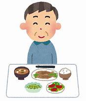 栄養 イラストや に対する画像結果