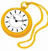 時計 イラストや に対する画像結果